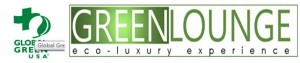 greenlounge
