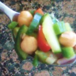Spicy-Cucumber-Salad-