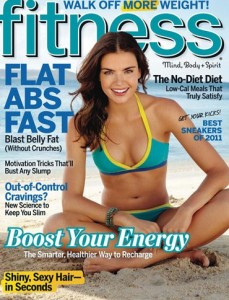 fitness_usa_-_april_2011 cover