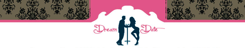 Dream Date Auction for Charity 3.31.2012 at SLS Hotel