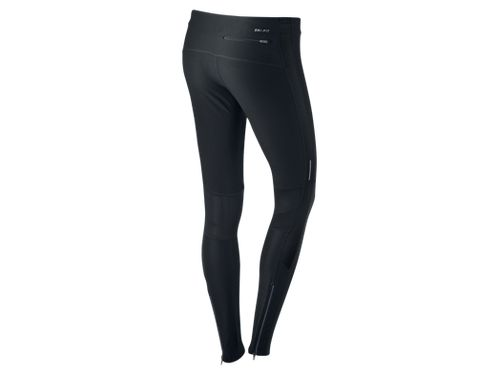 Nike-Tech-Womens-Running-Tights