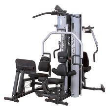 Top home gym installation mistakes fitness and fuel