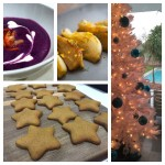 Healthy Christmas Recipes
